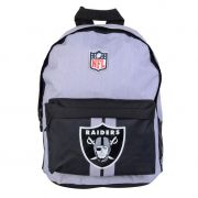 Mochila de Costas Raiders NFM1800200