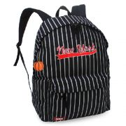 Mochila de Costas Up4you New York MS45592UP Preto