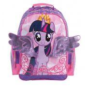 Mochila Escolar de Costa My Little Pony 49060