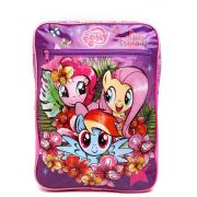 Mochila Escolar de Costas My Little Pony 11147