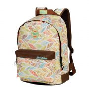 Mochila Feminina Local Motion LMM1900200