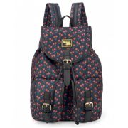 Mochila Feminina Up4you Larissa Manoela MS45635UP