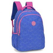 Mochila Feminina Up4you Larissa Manoela MS48655UP