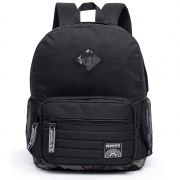 Mochila Kings Sneakers Preto KGC0004