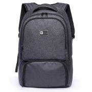 Mochila Para Notebook Hang Loose HLC1297