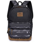 Mochila Para Notebook Hang Loose HLC1303