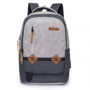 Mochila Para Notebook Hang Loose HLC1322