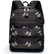 Mochila Para Notebook Hang Loose HLC1336