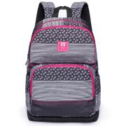 Mochila Para Notebook Hang Loose HLC1343