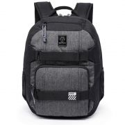 Mochila Para Notebook Kings Sneakers KGC0007