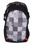 Mochila para Notebook Local Motion Xadrez LIM1500200