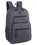 Mochila Para Notebook Superman MJ48462SM