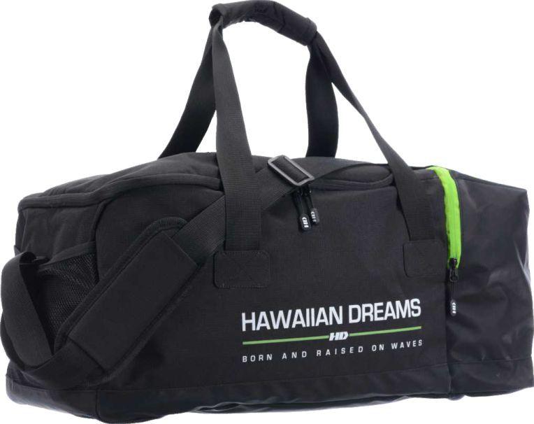 Bolsa de Viagem Hawaiian Dreams HDS1800200