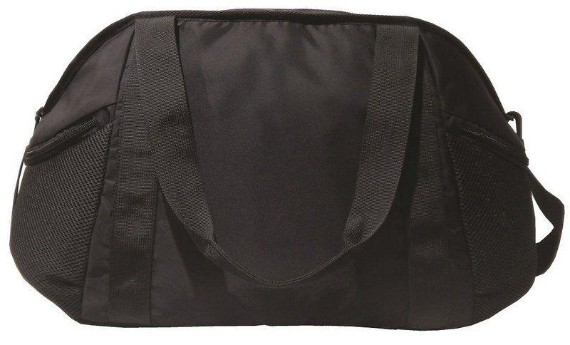 Bolsa de Viagem Onbongo ONS188401