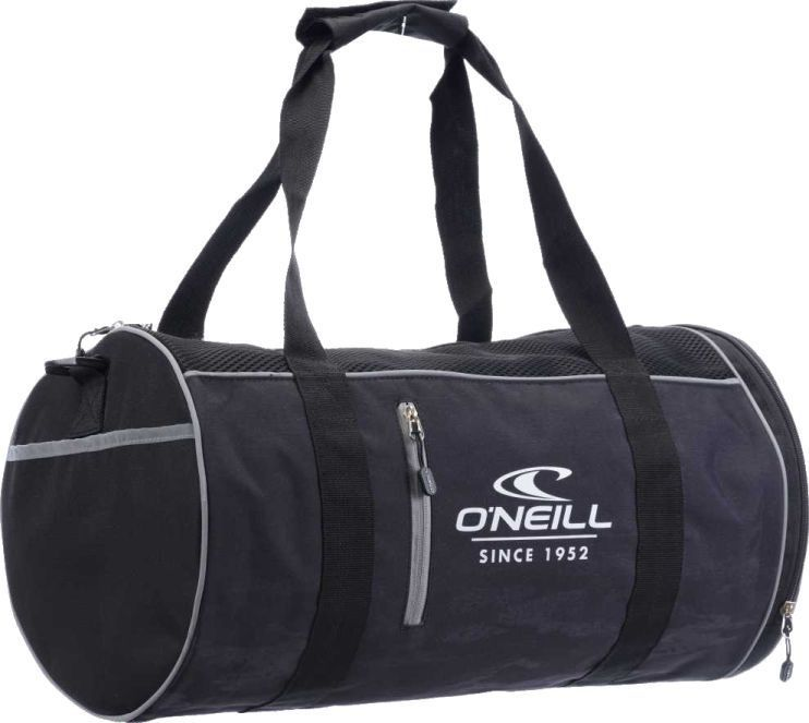 Bolsa de Viagem Oneill ONS1800100