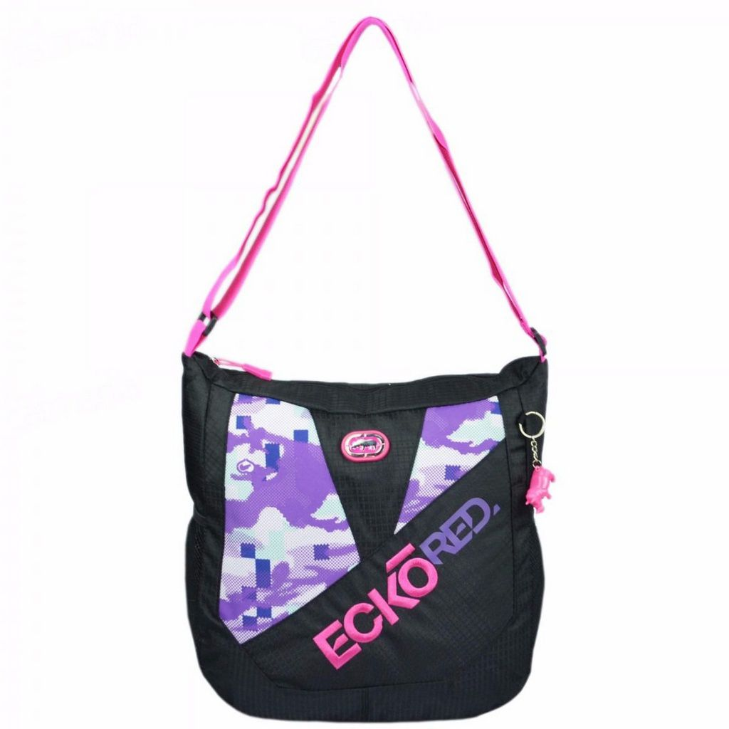 Bolsa para Tablet Ecko Red ERAR75804