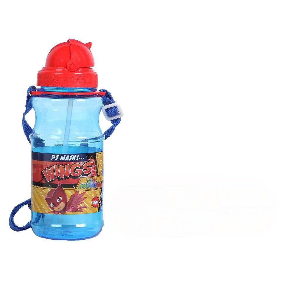 Cantil Plástico com Alça DMW PJmasks 11175