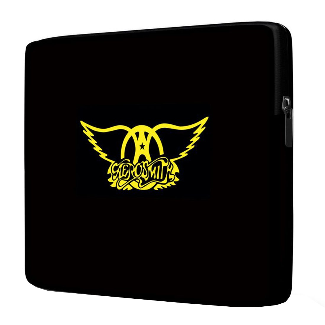 Capa para Notebook Aerosmith 15.6 À 17 Polegadas