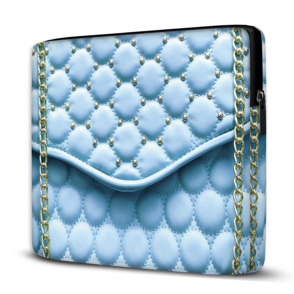 Capa para Notebook Blue Bag 15 Polegadas