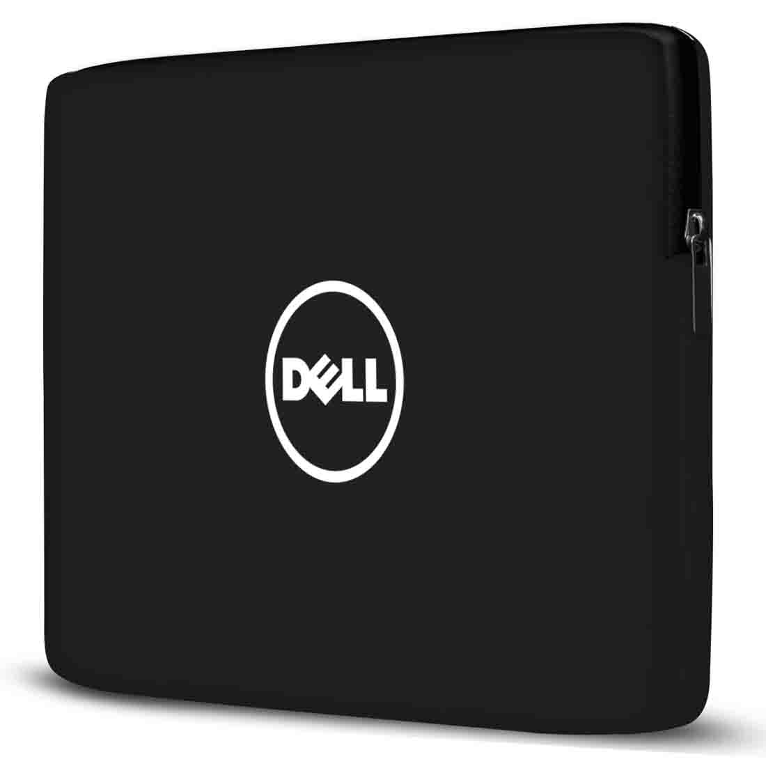 Capa para Notebook Dell 15.6 À 17 Polegadas