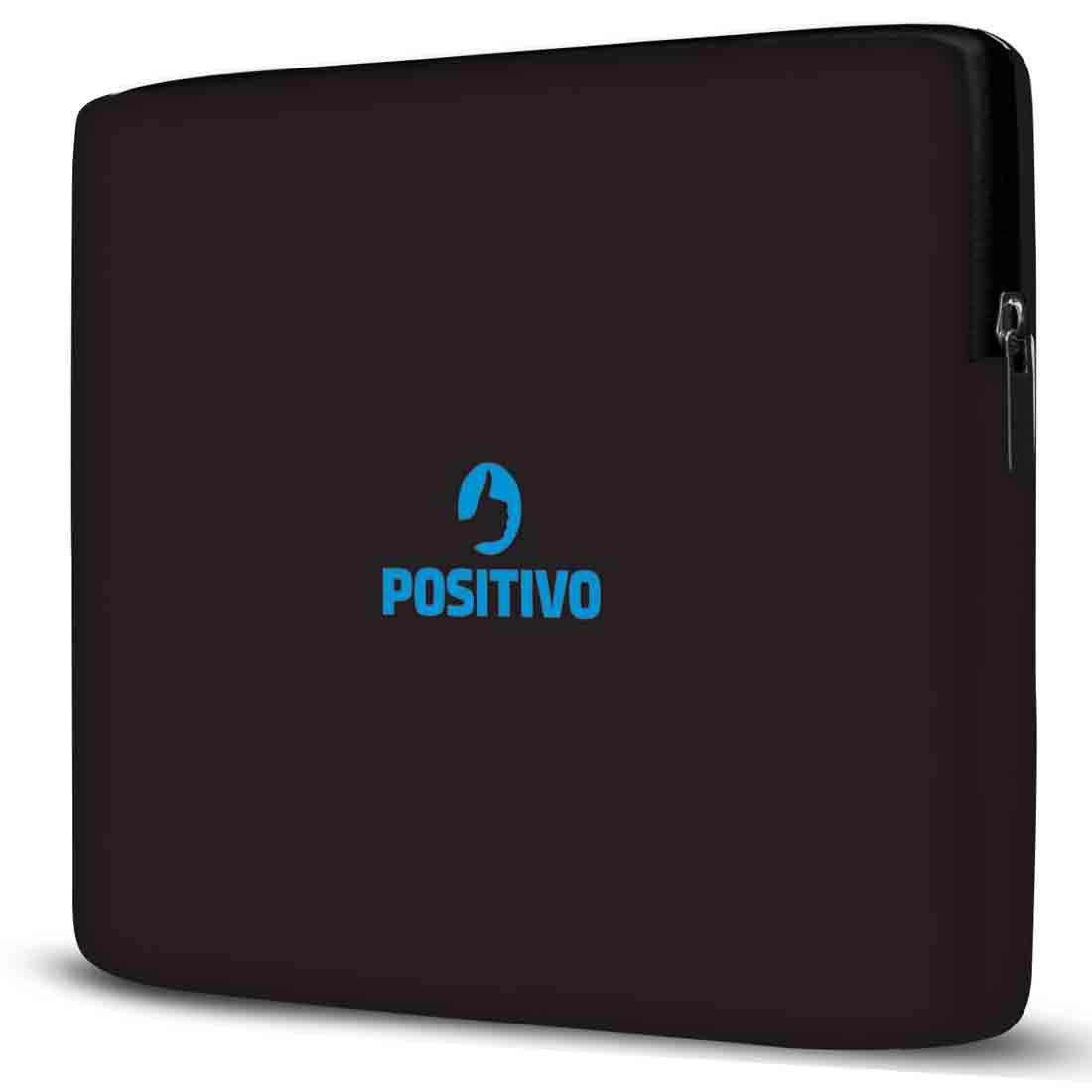 Capa para Notebook Positivo 15.6 À 17 Polegadas
