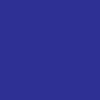 Azul-escuro