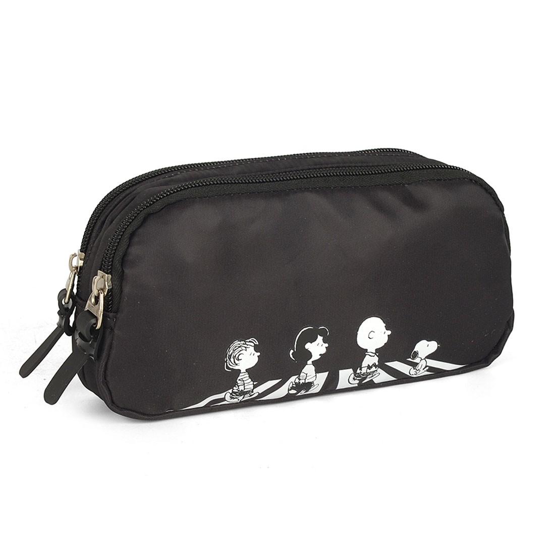 Estojo Escolar Snoopy ET40578SN