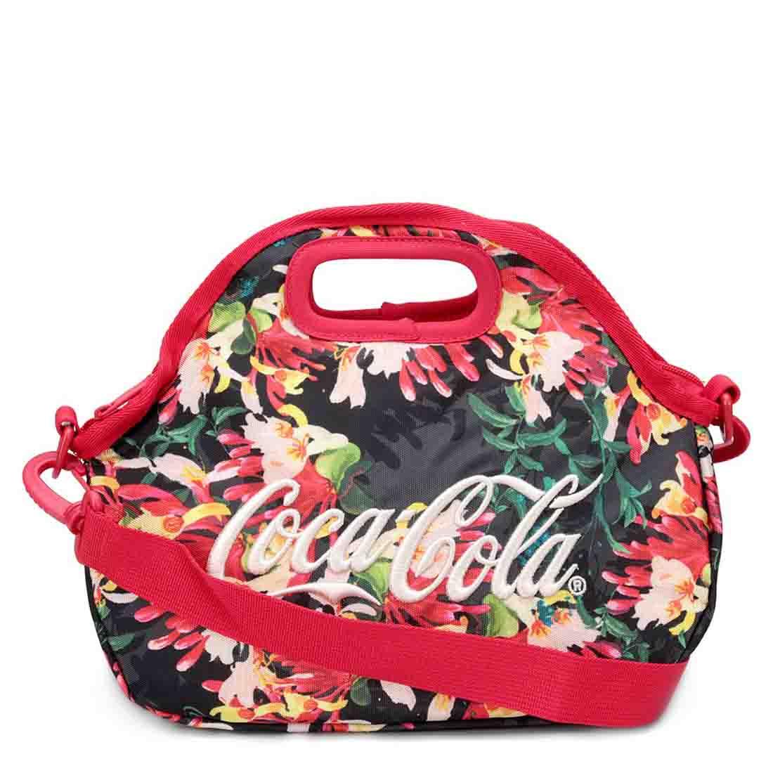 Lancheira Coca Cola Liberty 7114910