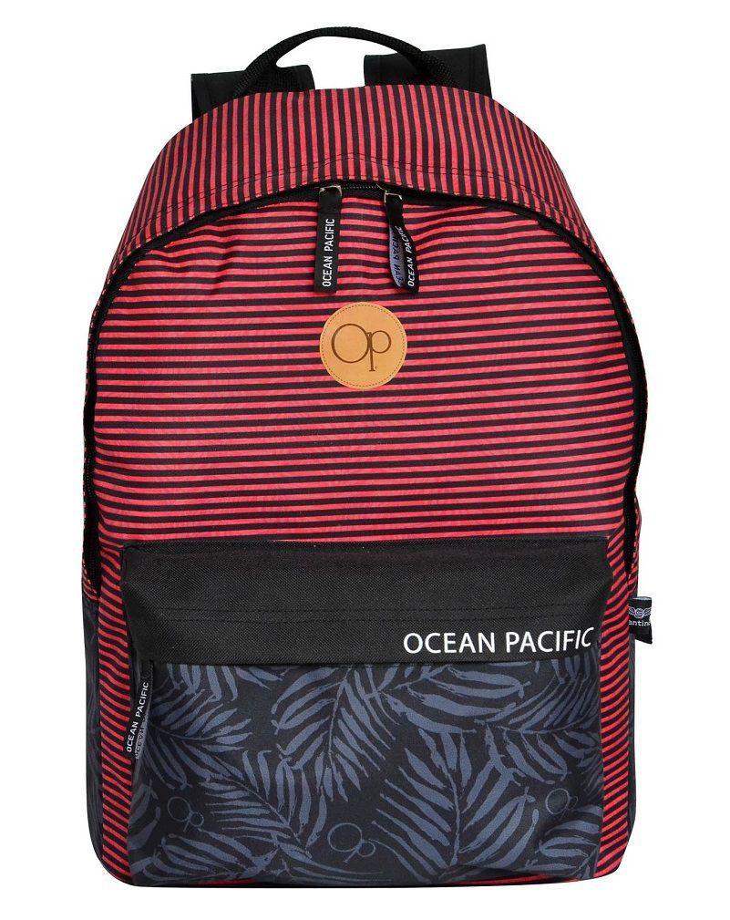 Mochila de Costa Ocean Pacific OPHGMO0811U30