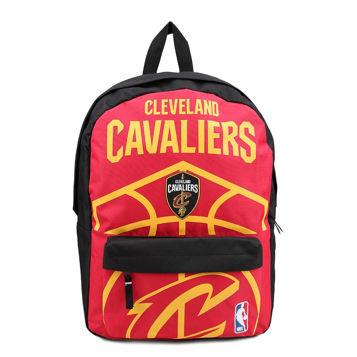 Mochila de Costas NBA Cleveland Cavaliers 49181