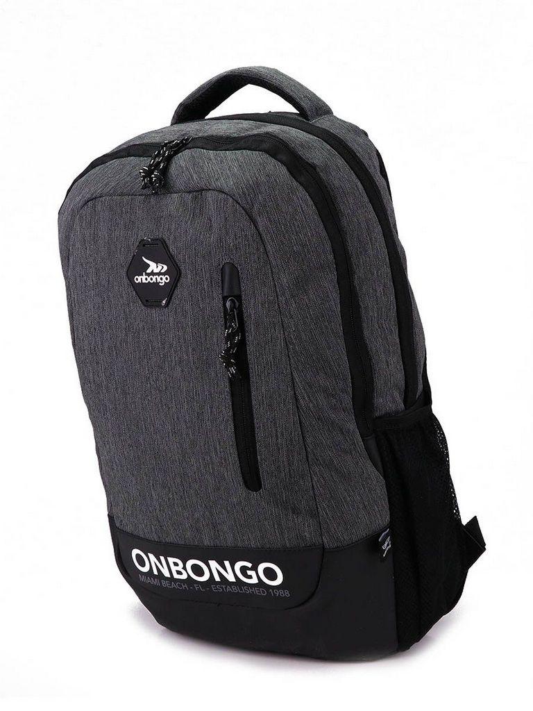 Mochila Para Notebook Onbongo ONM188109