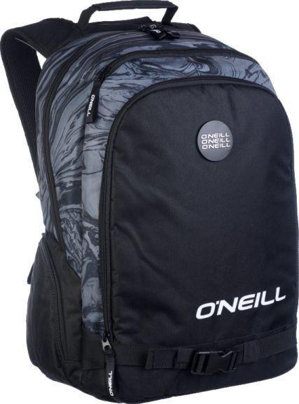 Mochila de Costas Oneill ONM1700900