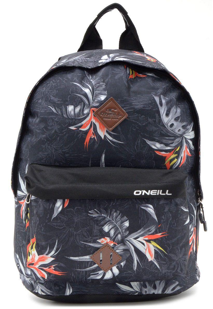 Mochila de Costas Oneill ONM1800300