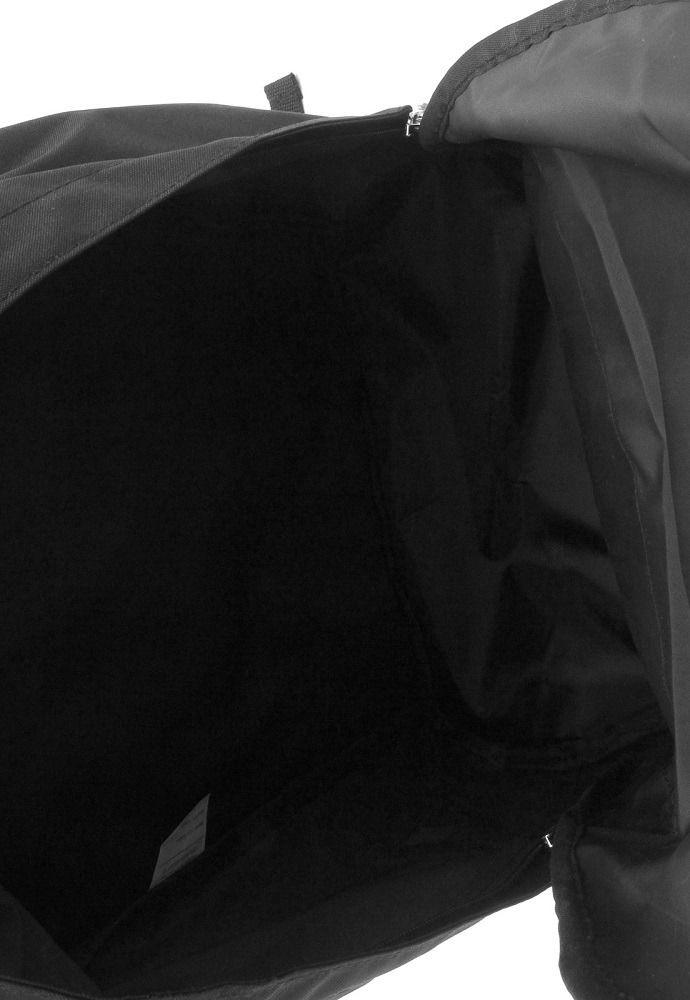 Mochila de Costas Starter Camuflada SAM1800200