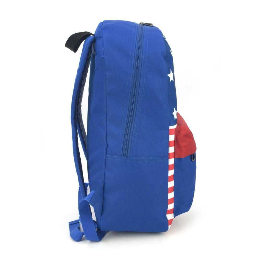 Mochila de Costas USA Adv MS45664AV