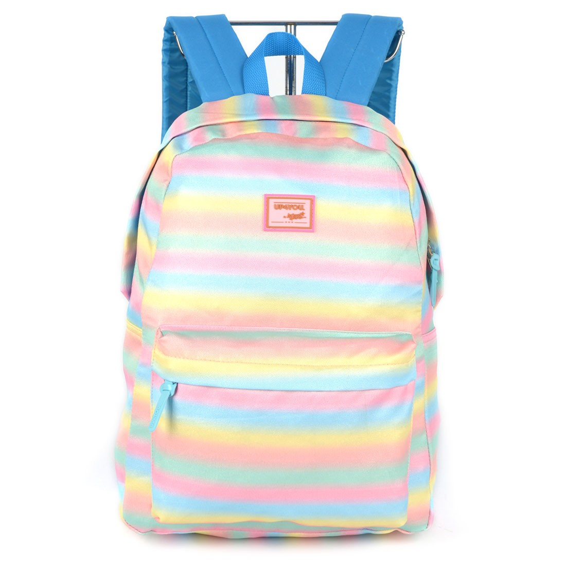 Mochila Escolar Larissa Manoela Up4You