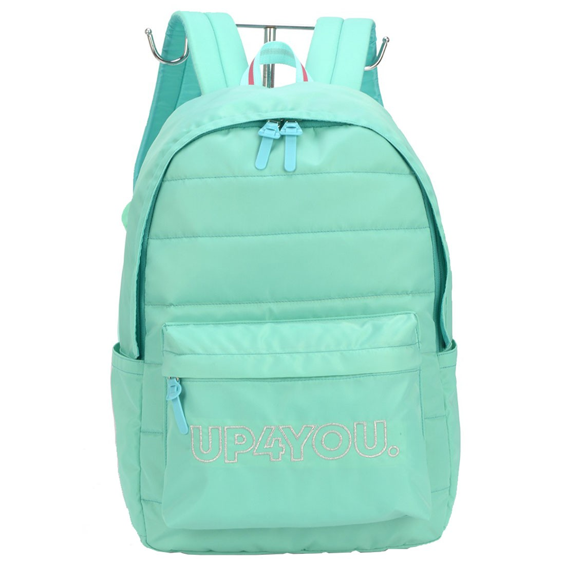 Mochila Escolar Up4you MS45975UP