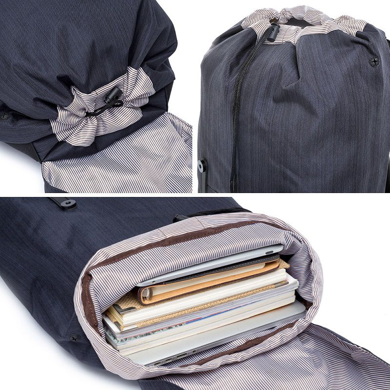 Mochila Para Notebook Hang Loose HLA1212
