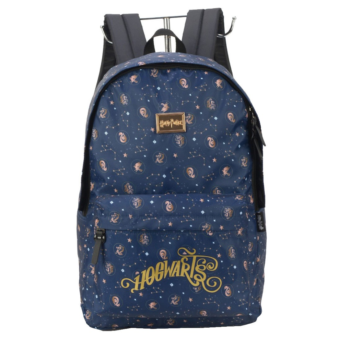 Mochila Harry Potter MS46045HP-AZ