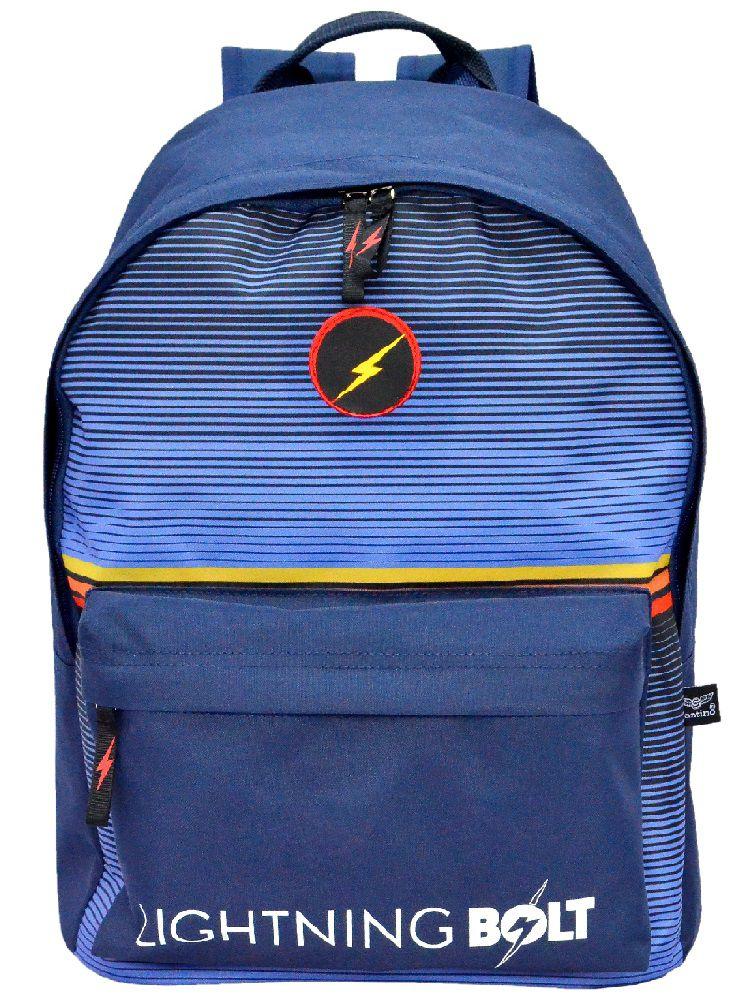 Mochila Lightning Bolt LBM184702