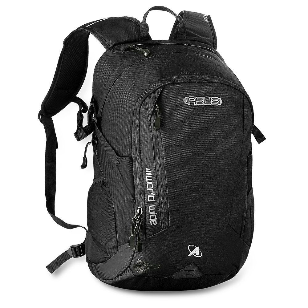Mochila Para Notebook Asus AS8352