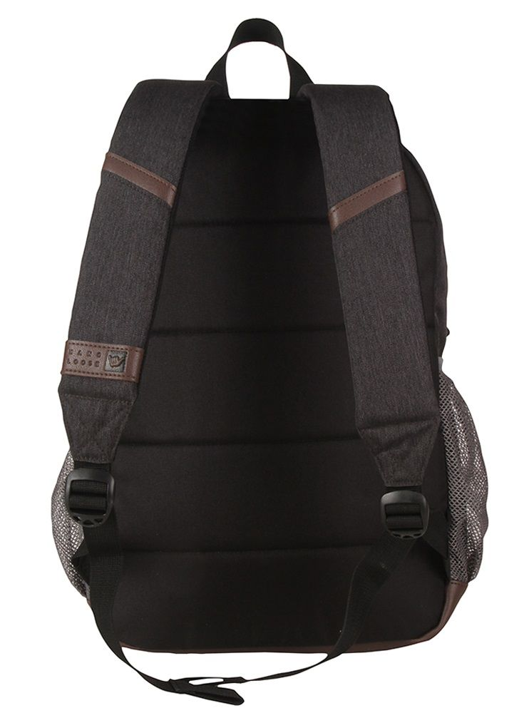 Mochila Para Notebook Hang Loose HLB1265