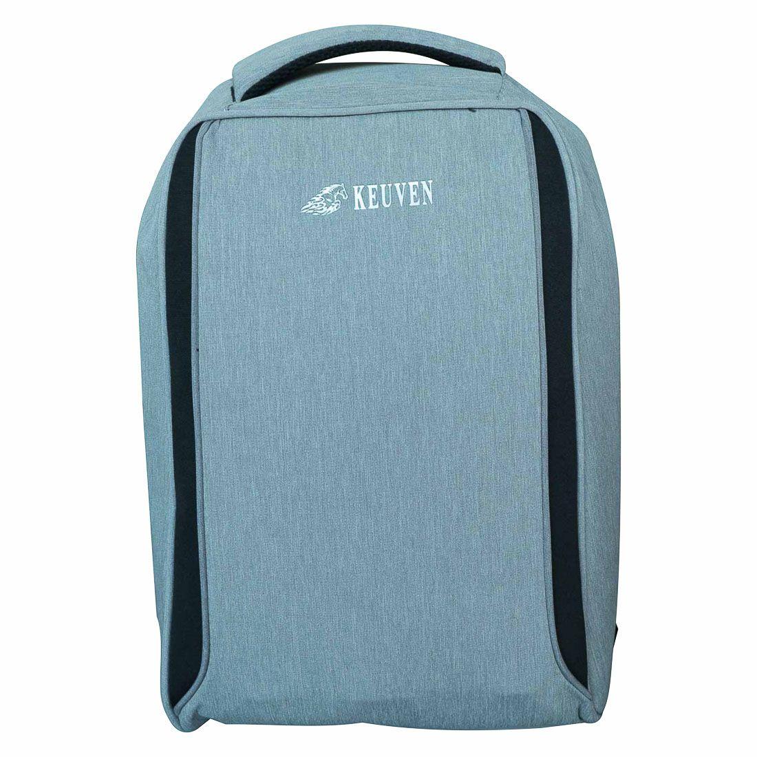 Mochila Para Notebook Keuven Anti Furto 72828