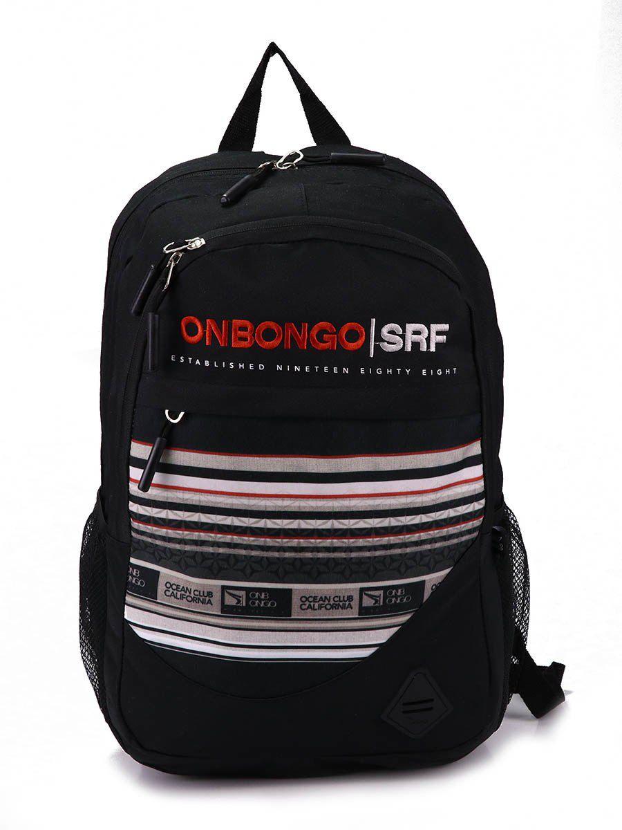 Mochila Para Notebook Onbongo ONM1812901