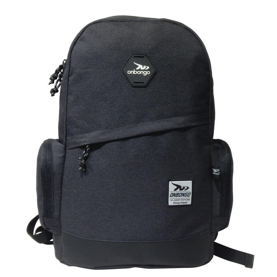 Mochila Para Notebook Onbongo ONM188001