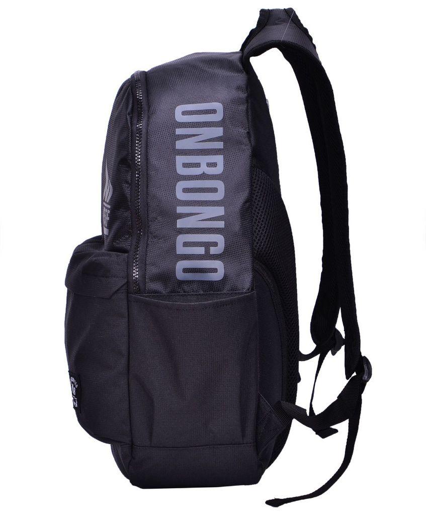 Mochila Para Notebook Onbongo ONM802201