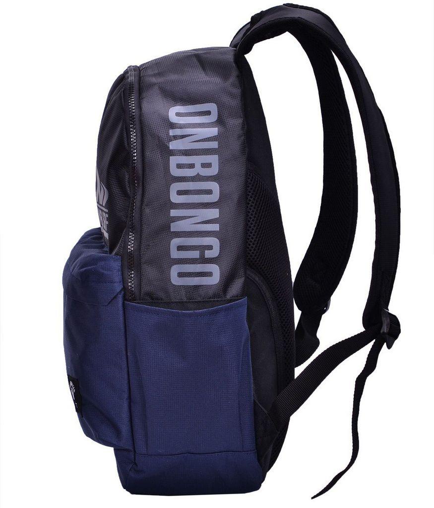 Mochila Para Notebook Onbongo ONM802202