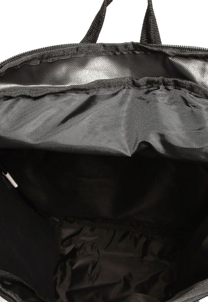 Mochila Para Notebook Oneill Preta ONM1701100