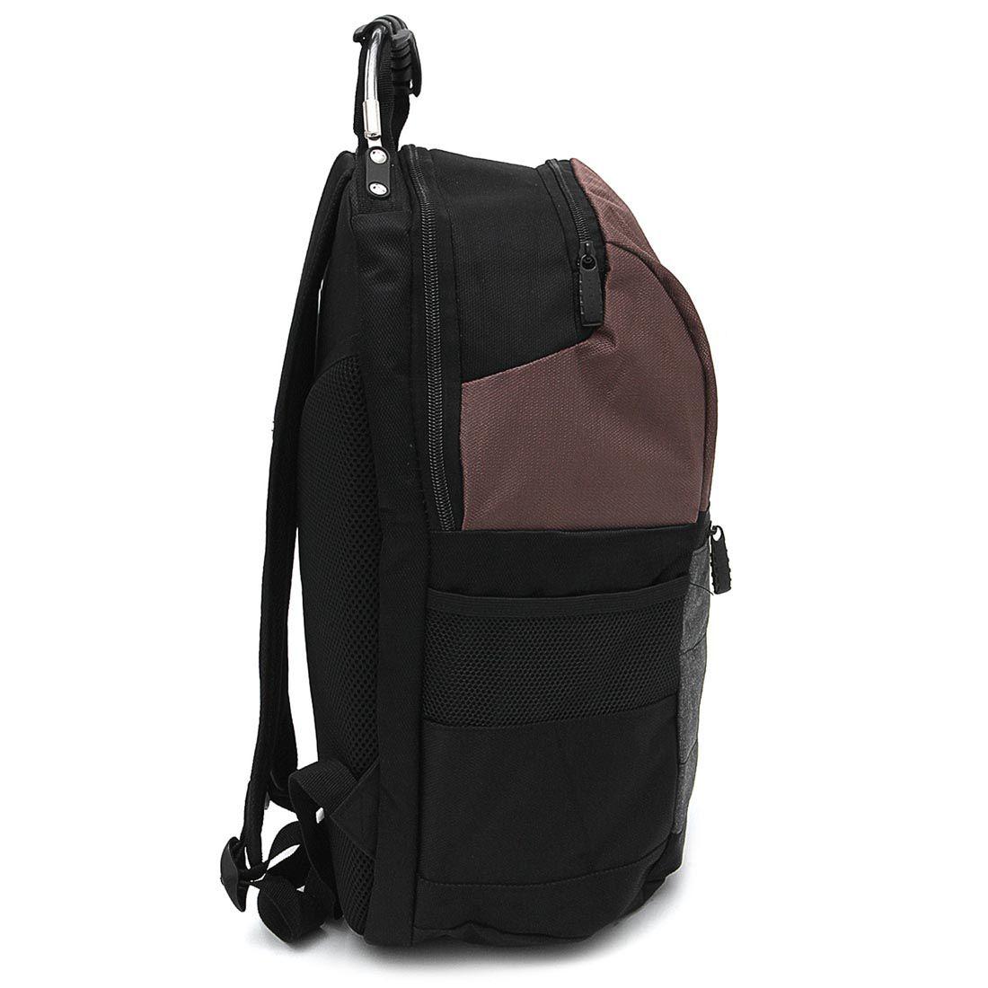 Mochila para Notebook Rusty RDOT123201