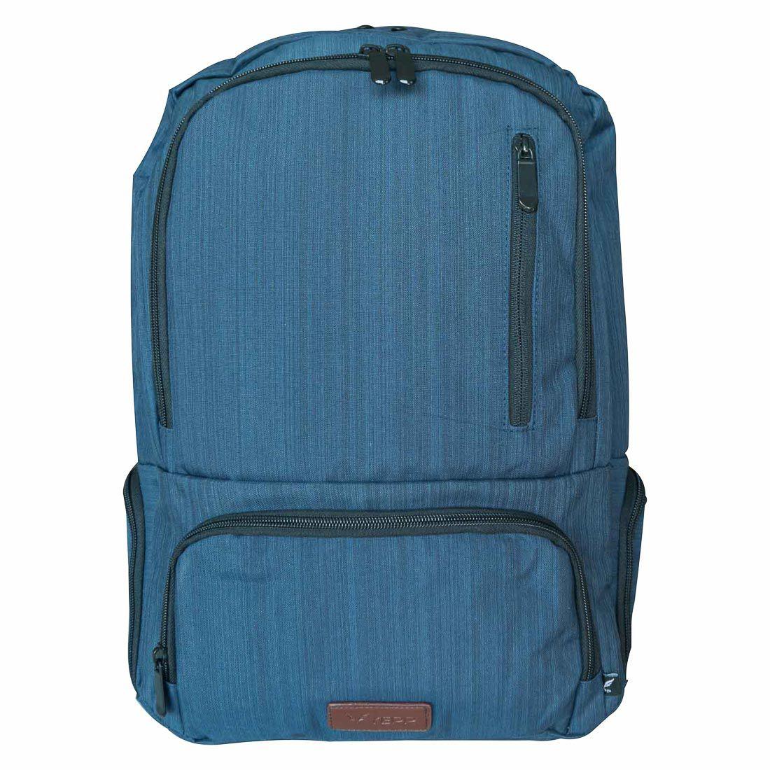 Mochila Para Notebook Yepp MN4028